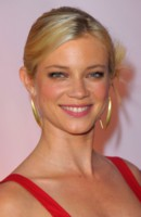 Amy Smart picture G298028