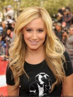 Ashley Tisdale picture G298088