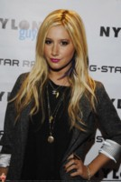 Ashley Tisdale picture G298093