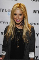 Ashley Tisdale picture G298094