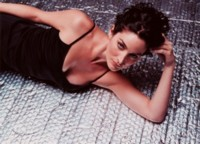 Carrie Anne Moss picture G29813