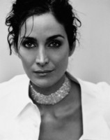 Carrie Anne Moss picture G391641