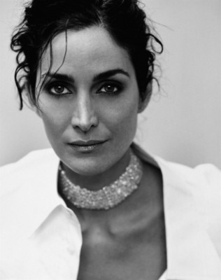 Carrie Anne Moss poster G29815