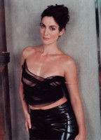 Carrie Anne Moss picture G29818
