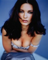 Catherine Zeta Jones picture G29822