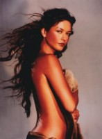 Catherine Zeta Jones picture G29829