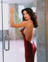 Catherine Zeta Jones picture G29831
