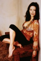 Catherine Zeta Jones picture G29835
