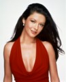 Catherine Zeta Jones picture G29839