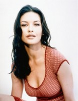 Catherine Zeta Jones picture G29842
