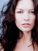 Catherine Zeta Jones picture G29848