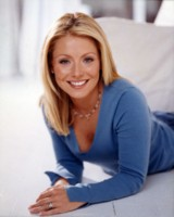 Kelly Ripa picture G298486