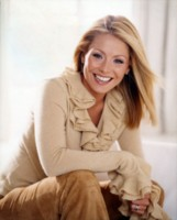 Kelly Ripa picture G298487
