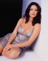 Catherine Zeta Jones picture G29854