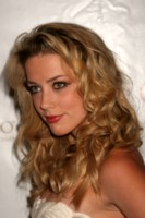 Amber Heard picture G298619