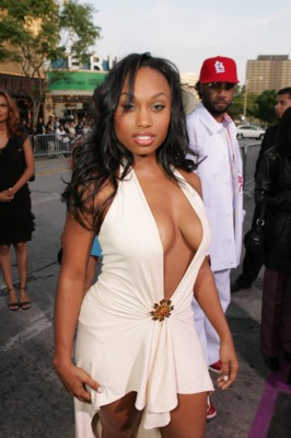 Remarkable, angell conwell body there something?