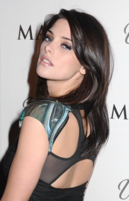 Ashley Greene poster G298725