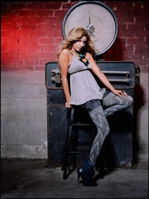 Ashley Tisdale poster G298740