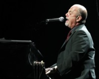Billy Joel picture G298794
