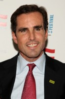 Bob Woodruff picture G298811