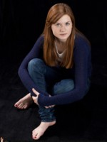 Bonnie Wright picture G298815