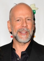 Bruce Willis picture G298863