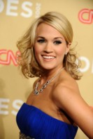 Carrie Underwood picture G298899