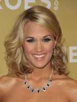 Carrie Underwood picture G298902