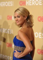 Carrie Underwood picture G298904