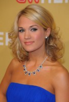 Carrie Underwood picture G298905