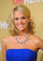 Carrie Underwood picture G298906