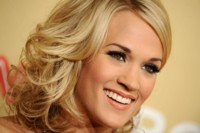 Carrie Underwood picture G298907