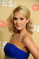 Carrie Underwood picture G298908