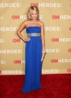 Carrie Underwood picture G298911