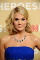 Carrie Underwood picture G298912