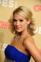 Carrie Underwood picture G298913