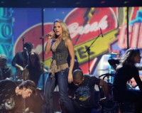 Carrie Underwood picture G298916