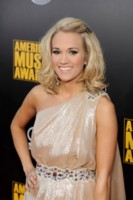 Carrie Underwood picture G298921