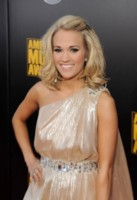 Carrie Underwood picture G298922