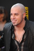 Chris Daughtry picture G298959
