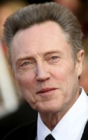 Christopher Walken picture G298988