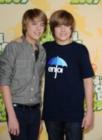 Cole and Dylan Sprouse picture G299008