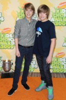 Cole and Dylan Sprouse picture G299006