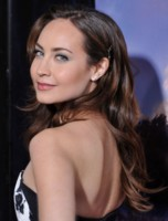 Courtney Ford picture G299016