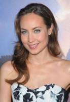 Courtney Ford picture G299019