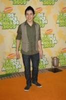 David Archuleta picture G299036
