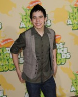 David Archuleta picture G299037
