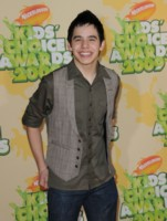 David Archuleta picture G299038