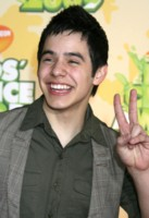David Archuleta picture G299040