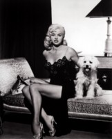 Diana Dors picture G299062